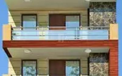 yadav-floors-1-in-sainik-farm-elevation-photo-1ibr