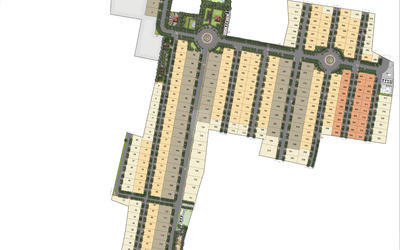 the-county-address-in-sarjapur-master-plan-1v1x