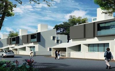 narang-urbane-housing-forum-in-boisar-elevation-photo-ltc