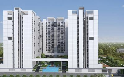 rohan-prathama-in-hinjawadi-phase-i-elevation-photo-21i1