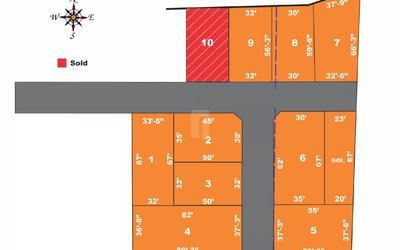 sakthi-avenue-in-kovaipudur-master-plan-1c9z