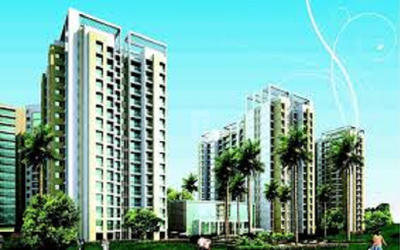 patel-neotown-in-sector-65-elevation-photo-1q3o