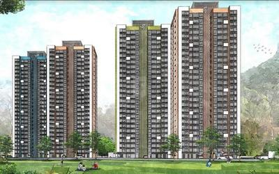 the-wadhwa-wise-city-in-panvel-elevation-photo-1hhc