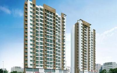 ekveera-chandragan-residency-in-diva-elevation-photo-1kbo