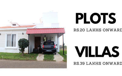 colorhomes-poonamallee-farms-in-13-1576563688970