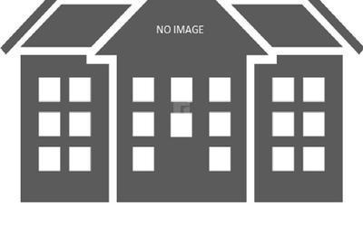 shree-ram-gulmohar-apartment-in-bibwewadi-elevation-photo-1wyg