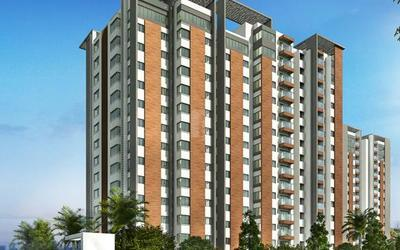 sporcia-in-hebbal-as9