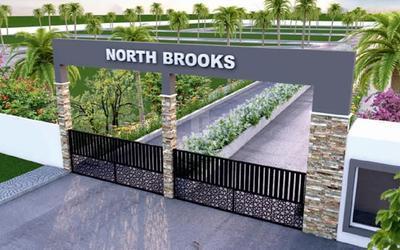 technocon-north-brooks-in-chikkaballapur-elevation-photo-1mnr