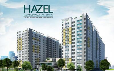 hazel-in-avadi-elevation-photo-ifq