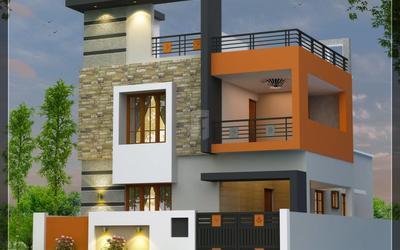 ak-premium-villas-in-saravanampatti-1efe