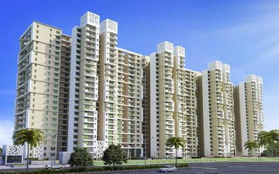 mahagun-mywoods-phase-3-in-sector-16-elevation-photo-1nis