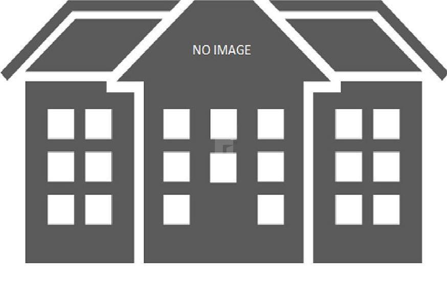 Sameer Homes IV - Project Images