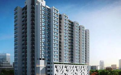 integrated-kamal-in-mulund-west-elevation-photo-me4