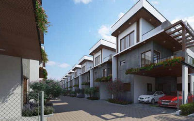 mims-northbrook-in-hennur-road-elevation-photo-1wpp