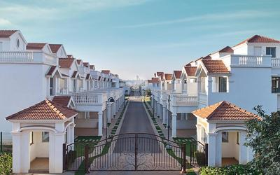 hiranandani-cottages-in-252-1598858116211