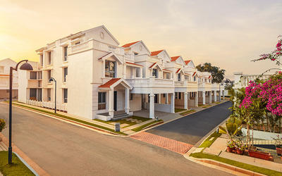 house-of-hiranandani-cottages-in-252-1631105886527