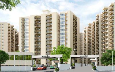 mahira-homes-in-sector-68-elevation-photo-1qcc