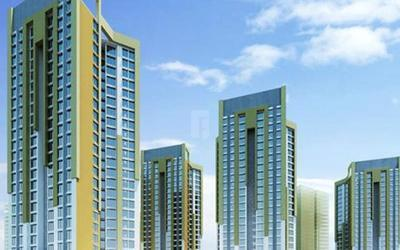 jasani-helix-heights-in-bandra-east-elevation-photo-10d2