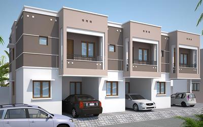 annai-new-chennai-smart-city-in-490-1605083903717