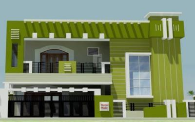 real-value-house-ii-in-ondipudur-elevation-photo-1c6i