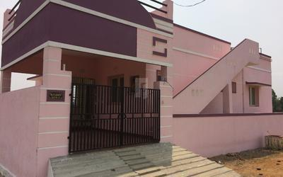 abs-sk-avenue-phase-ii-in-guduvanchery-gallery-photos-1dac