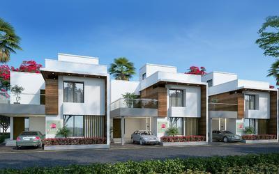 ks-atti-villas-in-vadavalli-elevation-photo-1uow