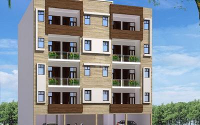uphaar-homes-in-sector-105-elevation-photo-1lup