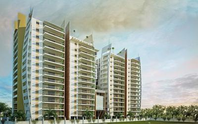 the-lake-towers-in-hitech-city-dtr