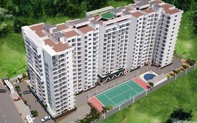 sv-legacy-in-whitefield-elevation-photo-t9r