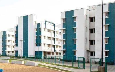 freedom-by-provident-in-pudupakkam-exterior-photos-1yyi