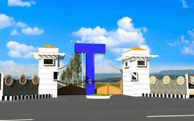 t-ventures-star-city-in-bhongir-elevation-photo-1wvy