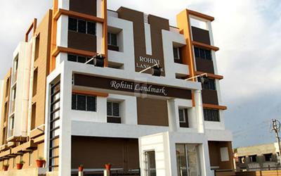 rohini-landmark-in-k-k-nagar-elevation-photo-gog
