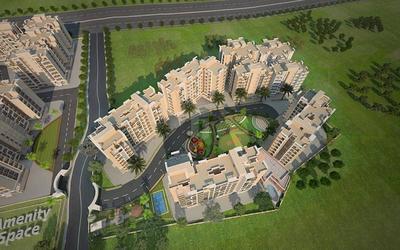 shreeram-aarambh-residency-in-neral-elevation-photo-1trx