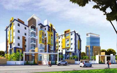the-life-in-hafeezpet-elevation-photo-1byc