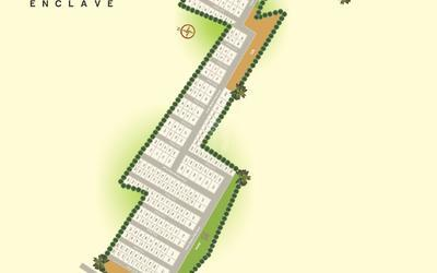 asb-bharath-enclave-in-mysore-road-elevation-photo-1luf