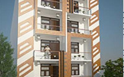 kushwaha-homes-tower-c-in-uttam-nagar-elevation-photo-1i2d