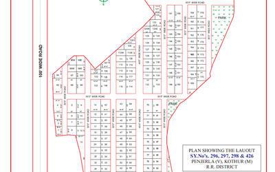 jasmine-county-in-kothur-master-plan-1zll