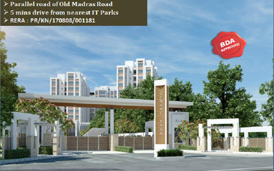 slv-central-park-in-whitefield-road-elevation-photo-1zqv
