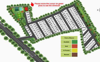 ferns-manor-in-255-1631521655979