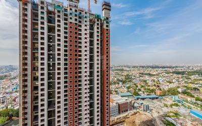 spr-city-highliving-district-in-82-1618914467843.