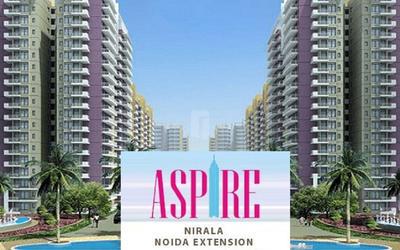 nirala-aspire-in-sector-16-elevation-photo-1lm5