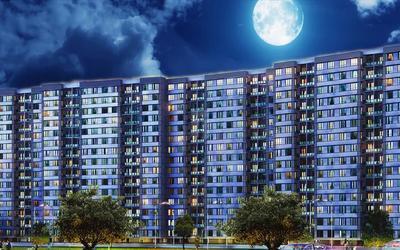 shri-radha-sky-park-in-sector-16-b-1kiw