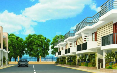 global-prime-villas-in-sector-3-elevation-photo-1p6s
