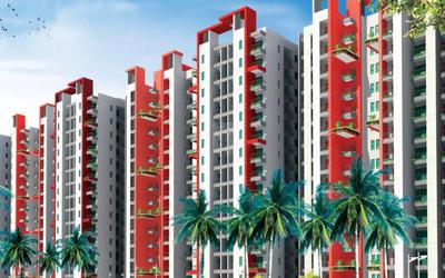 bharat-city-in-indraprastha-yojna-elevation-photo-1xjp