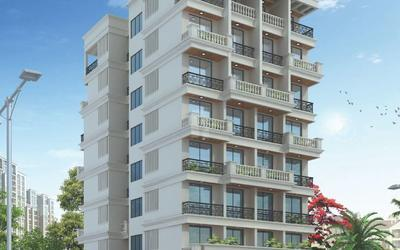 om-arch-villa-in-new-panvel-elevation-photo-lxq