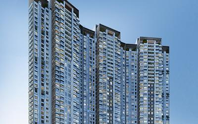 micl-atmosphere-phase-i-in-mulund-west-elevation-photo-1o7z