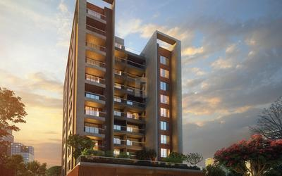 five-star-royal-impressions-in-aundh-elevation-photo-1xoy