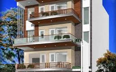 a3s-homes-6-in-palam-vihar-elevation-photo-1muv