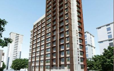 right-aabiel-avenue-in-andheri-kurla-road-elevation-photo-1rxt