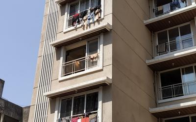 refab-onyx-apartment-in-orlem-malad-elevation-photo-1zuk
